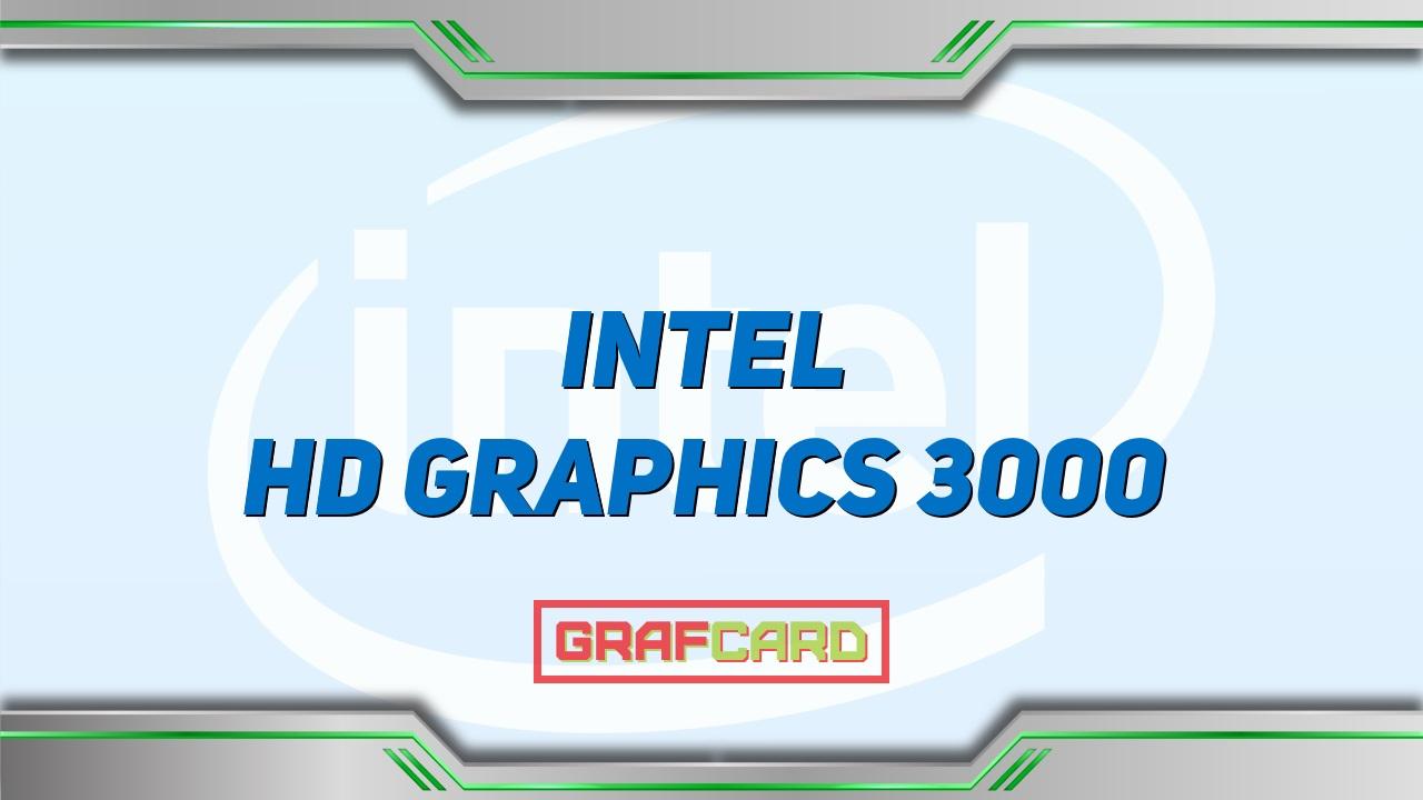 сравнение видеокарт 1080ti для майнинга